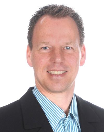 Christian Zethmeier