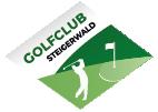 Golfclub Steigerwald in Geiselwind e.V. Logo