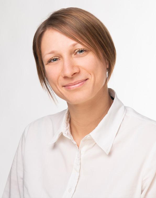 Ivonne Bischoff