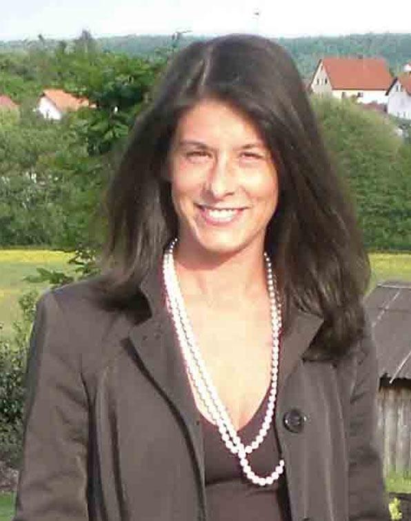 Katrin Göpfert