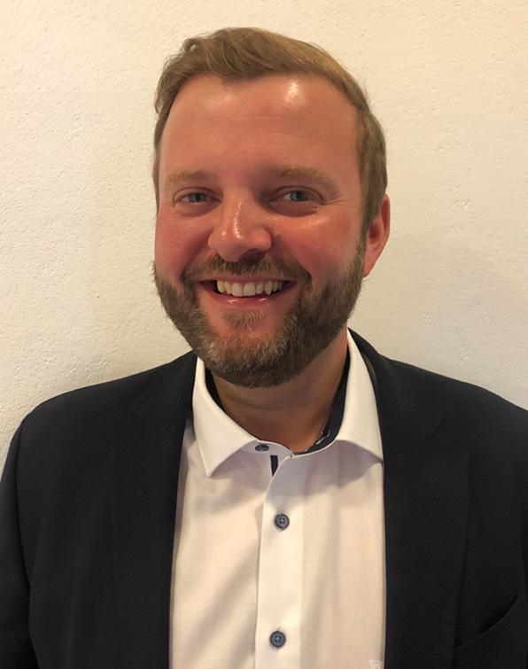 Florian Rückel