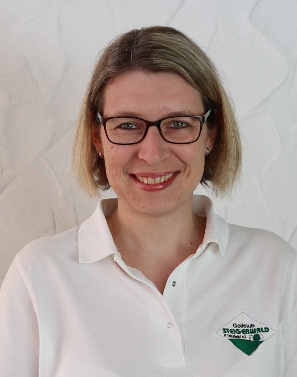 Kerstin Wittmann