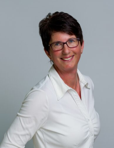 Nicole Schotte