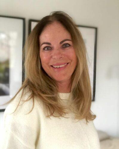 Sylvia Bader-Dennerlein